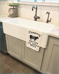 a sink cabinet retrofit kraus inch farmhouse granite countertops installing in existing farm installation instru kitchen base porcelain small vintage