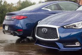 2018 infiniti coupe price. contemporary price 2018 infiniti g37 coupe spcs and previews on infiniti coupe price