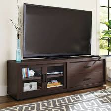 better homes and gardens tv stand. Espresso Better Homes And Gardens Steele Tv Stand For Tv\u0027s Up To 80 With Expresso Stands U