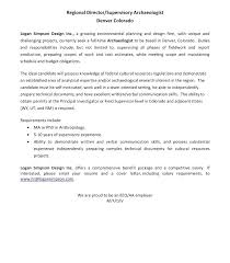 Cover Letter Requirements Salary History In Cover Letter Amazing