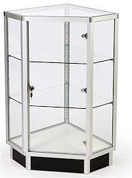 glass cabinets corner corner glass cabinet glass display cabinet tall bathroom cabinets