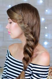 Hair Style Braid 50 best braids images hairstyles hairstyle ideas 6575 by wearticles.com