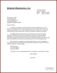 Resignation Letter Transition Images - Letter Format Formal Sample
