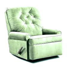 small space saving rocking recliners rocker swivel comfortable recliner furniture fascinating best