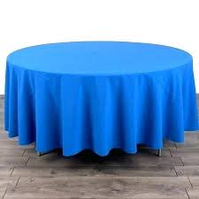 inch round tablecloth marvelous tablecloths for tables in wow home decoration idea with 60 vinyl clear oval tablecloths x inch round vinyl