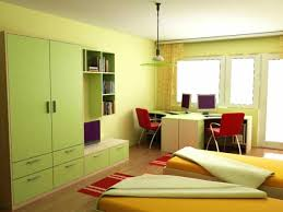 neon paint colors for bedrooms. neon paint colors for bedrooms ideas modern bedroom sets queen of and beautiful color chart walls 2018 r