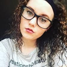 Kelsey Hood (@KelseyHoood) | Twitter