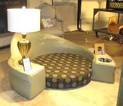 fancy pet furniture. Dog Furniture Best Ideas On Palette Projects And Doggy Room . Fancy Pet