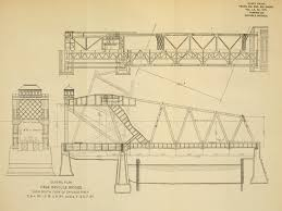 architectural drawings of bridges. Perfect Bridges Brooklyn Bridge Drawings Architectural Of Bridges Intended