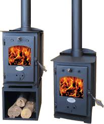 tiny house heater. Actually, Having A Fire (like The Sparky) In House, Was One Thing That I Wasn\u0027t Going To Budge On Design. Think Nice Fireplace Is What Tiny House Heater