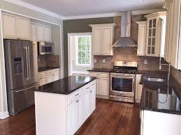 Signature Kitchen Cabinets Forvermark Pearl Danvoy Group Llc Kitchen Cabinets Nj