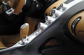 2018 bugatti chiron white. perfect white 18  21 and 2018 bugatti chiron white