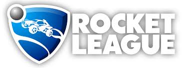 Image - Rocket-league-logo.png | Fantendo - Nintendo Fanon Wiki ...