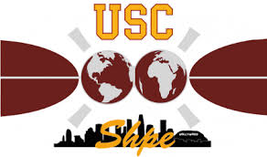 SHPE-USC – Society of Hispanic Professional Engineers at the ...