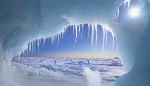 Centinelas del Ártico – Nuestroclima