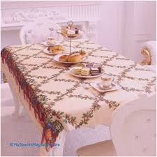 table runners recommendations decorative 20 round tablecloth inspirational 66 unique square tablecloth round table new