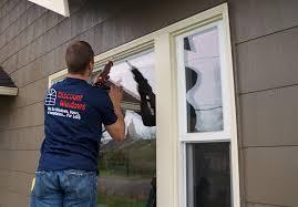 Window And Door Installation We Do Window Door