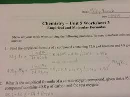 Empirical Formula Worksheet 9   empirical formula worksheet 9 besides Boyle  Kristin   Honors Chemistry  General Info likewise  also Mr  D 's 2015 2016 CP Chemistry Calendar furthermore  further Importance Of Empirical Formula – Best Import 2017 furthermore  further notebooks and worksheets from class second semester   Chemistry moreover Empirical Formula Worksheet Free Worksheets Library   Download and furthermore Molecular Formula Worksheet Answers Free Worksheets Library moreover EMPIRICAL AND MOLECULAR FORMULA WORKSHEET WITH ANSWERS by. on empirical and molecular formula worksheet