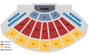 4 Bruce Springsteen Tickets Stand Up For Heroes New York