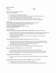Stunning Microbiologist Resume Samples Ideas Entry Level Resume