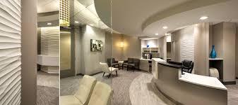 innovative ppb office design. Other Stylish Architectural Office Design With Architecture Designs Stunning And Fresh Innovative Ppb