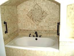 soaker tub walk in tubs walk in tubs fiberglass tub shower combo bathroom refinishing bathtub surround installation walk in tubs jacuzzi soaker tub