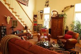american living room furniture. American Living Room Furniture. Native Inspiration Traditional- Living-room Furniture A