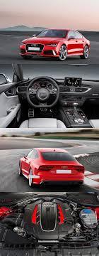 Best 25+ Audi rs7 interior ideas on Pinterest   Audi a7, Audi rs7 ...