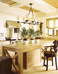 over island lighting in kitchen. extraordinary design kitchen island lighting fixtures beautiful decoration light over islands in a