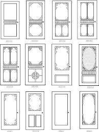 front door drawing. Gorgeous Front Door Drawing With Best 25 Custom Screen Doors Ideas On Pinterest O