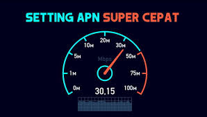 Check spelling or type a new query. Cara Setting Apn Telkomsel 4g Lte Super Cepat 2020 Visada Me