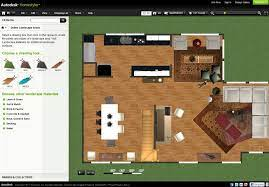 Dream home at fingertips explore our website and mobile app #homestyler www.homestyler.com. Autodesk Homestyler Online
