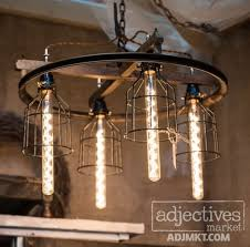 rustic industrial lighting. adjectives market shop shots for 12515 jason rustic lightingunique lightingvintage lightingindustrial industrial lighting l