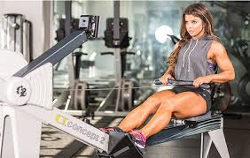 if you can t always get to the gym apply the following tips to jewell s own amazing bodyweight workouts they ll help you build and mainn a