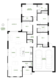 house plan australian house plans interior design modern small house plans south australia small house floor plans australia