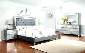 Cheap Bedroom Furniture Sets Under 500 Cheap Queen Bedroom Sets Under Glam  4 Piece Queen Bedroom