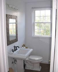Modern Bathroom Design In Philippines Bathroom Ideas For Small Bathroom Remodels With Black