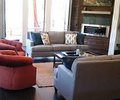 In Home Design & Interior Design Michael Alan Furniture & Design