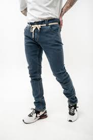 Мужская одежда <b>SKILLS</b> купить в интернет-магазине одежды ...
