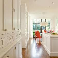 Image Bathroom Floor To Ceiling Kitchen Cabinets Decorpad Floor To Ceiling Kitchen Cabinets Transitional Kitchen Anne