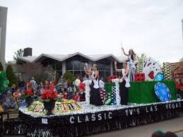 High Float 11 Best Home Coming Images On Pinterest Homecoming Floats High