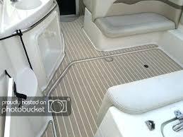 infinity luxury woven vinyl infinity luxury woven vinyl flooring dark teak