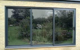 how to replace a patio door patio door replacement cost replacement patio door glass panel replace