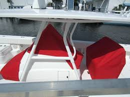 boat seat covers boat seat covers crest pontoon boat seat covers avalon pontoon boat seat covers boat seat covers