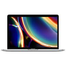 Mới 100% Full Box] MacBook Pro 2020 13 inch (MWP42SA/ MWP72SA) - Core i5  2.0GHz -