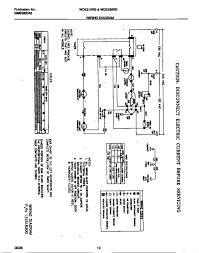 century electric motor wiring diagram wiring diagram Gould Century Motor Wiring Diagram ac motor wiring diagrams gould century electric motor wiring diagram