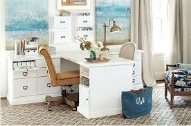 Designer home office furniture Luxury Create Hardworking Home Office With One Of Our Modular Home Office Collections Ballard Designs Modular Home Office Furniture Ballard Designs