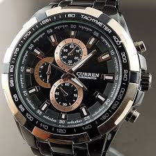compare prices on trendy mens watches online shopping buy low new 2016 luxury analog fashion trendy sports men military style wrist watch for men army quartz