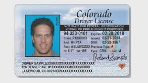 Incorrect Illegal Company Issued Licenses Retrieve 'has To Denver Cbs – Plan' Immigrants