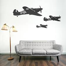 vinyl wall stickers